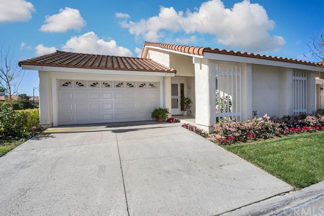 27729 Calle Valdes , CA 92692 is listed for sale as MLS Listing OC16070729