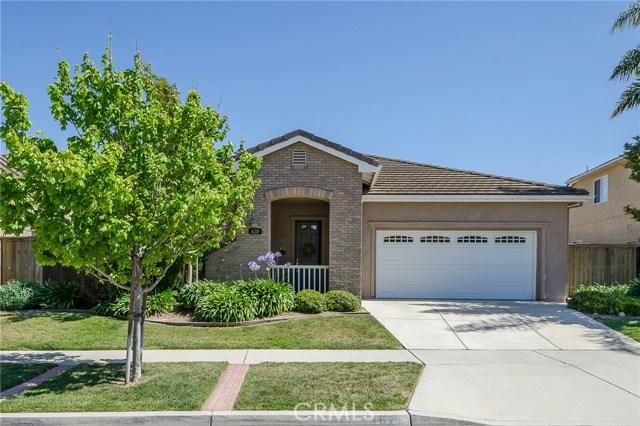 620 Arthur Lane, Santa Maria, CA 93455
