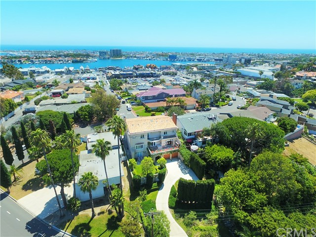 259 Ocean View Avenue, Newport Beach, CA, 92663