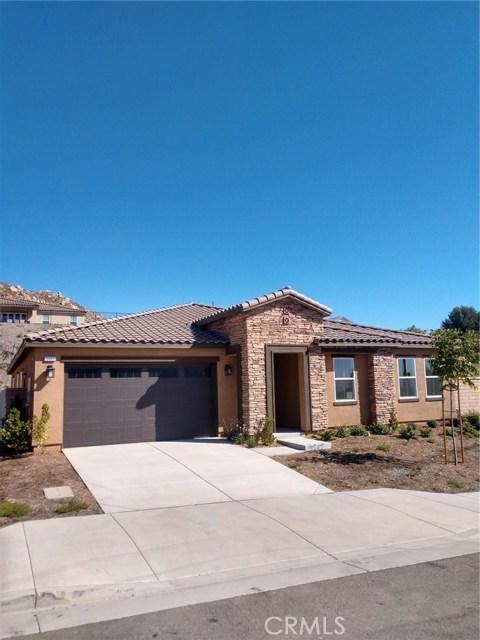 10576 Sunnymead Crest, Moreno Valley, California