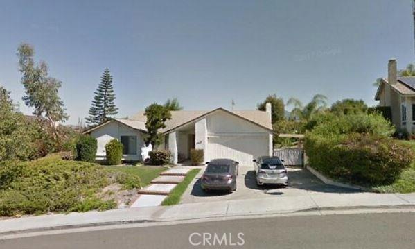 24726 Sauco Mission Viejo, CA 92692 - MLS #: OC17118507