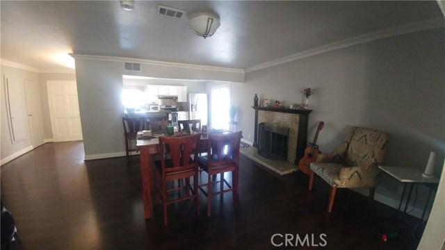 8391 E Hendrie St, Long Beach, CA 90808 Photo 15