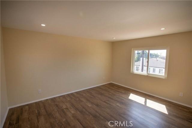 10230 Brookshire Avenue, Downey CA: http://media.crmls.org/medias/ae93a5d0-caae-4aca-9899-af0833fde0cc.jpg