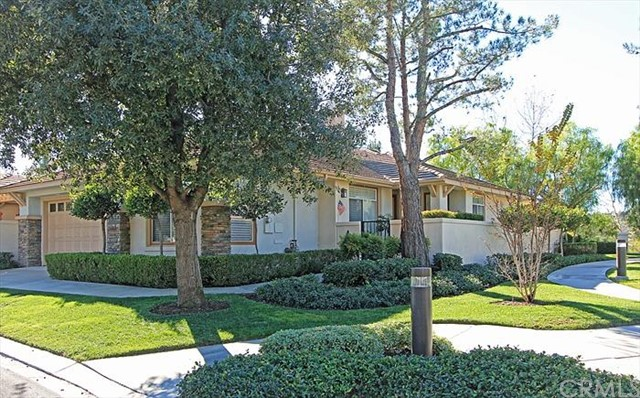 19 Birdie Lane Coto de Caza, CA 92679 is listed for sale as MLS Listing OC17089340