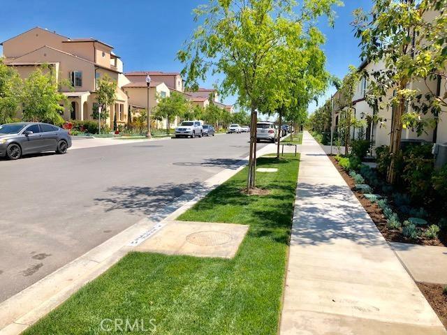 141 Briarberry, Irvine, CA 92618 Photo 17