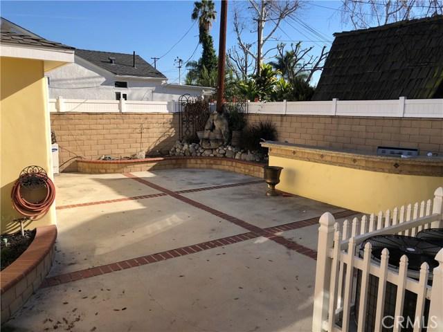3750 Monogram Av, Long Beach, CA 90808 Photo 16