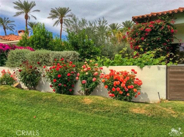 79525 Mandarina, La Quinta CA: http://media.crmls.org/medias/ae95276d-3a42-4737-a3b4-ac58f3d7e9fa.jpg