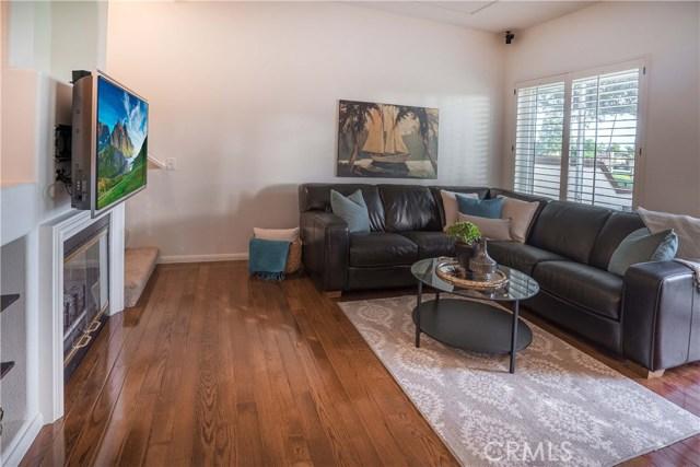 2382 Sunningdale Drive Tustin, CA 92782 - MLS #: PW18280665