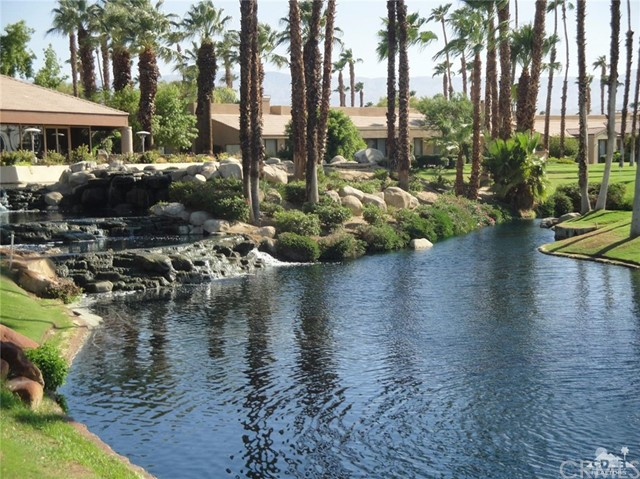 76673 Begonia Lane Palm Desert, CA 92211 - MLS #: 217022054DA