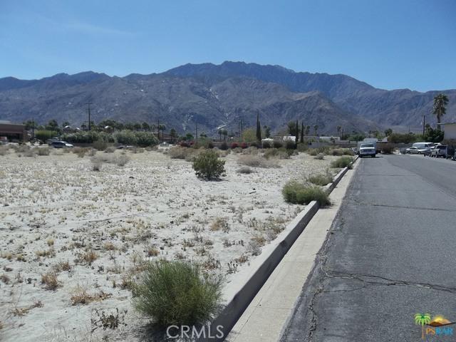 0 3 Lots-Vista Chino, Palm Springs CA: http://media.crmls.org/medias/ae97541f-9605-4999-aae5-3683a69e6d0e.jpg