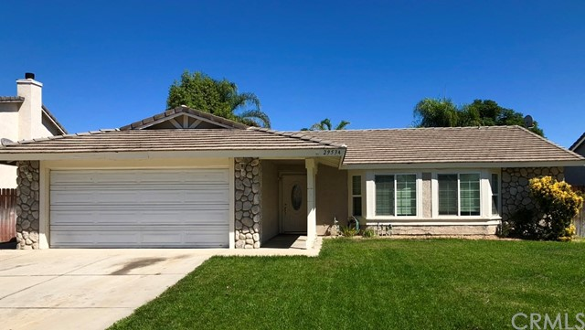 , CA  is listed for sale as MLS Listing SB18251714