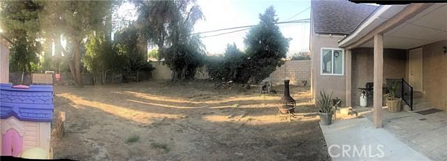 7522 Archibald Avenue Rancho Cucamonga, CA 91730 - MLS #: DW17230515