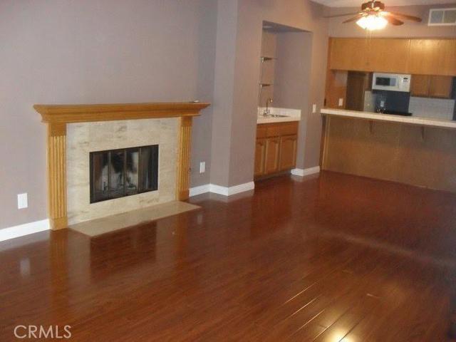 Condominium for Rent at 11620 Warner St Fountain Valley, California 92708 United States