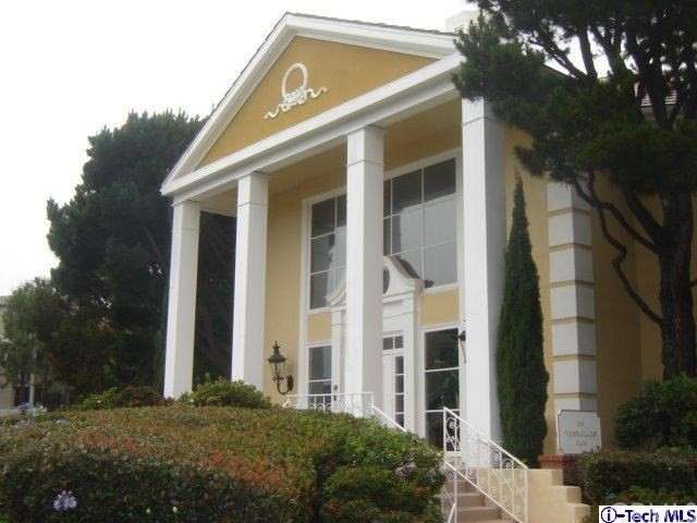 200 McNeil Lane, Newport Beach CA: http://media.crmls.org/medias/ae9b5f76-8912-47ee-b3cf-43b514022e9c.jpg