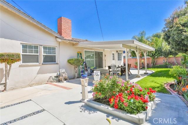 2444 W Theresa Av, Anaheim, CA 92804 Photo 63