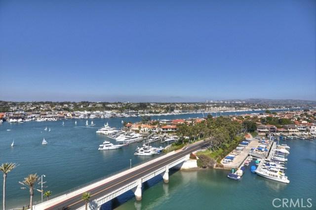 121 Via Undine, Newport Beach CA: http://media.crmls.org/medias/ae9c3020-5bdb-44ea-8f42-eb5824c26aae.jpg