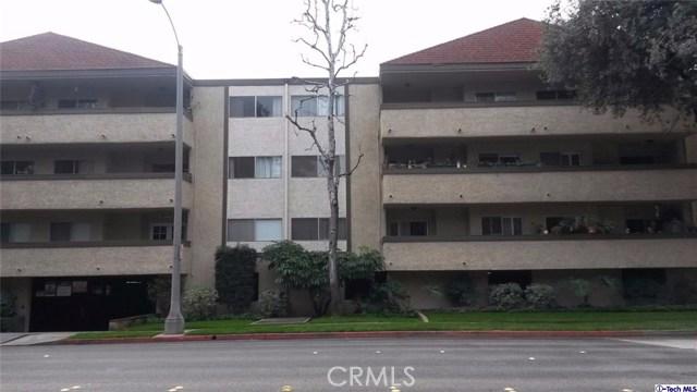 Condominium for Rent at 2386 Del Mar Boulevard E Pasadena, California 91107 United States