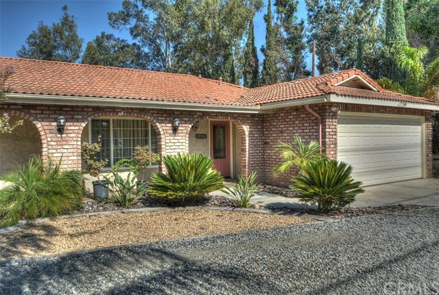 17391 Parsons Road, Riverside, CA, 92508