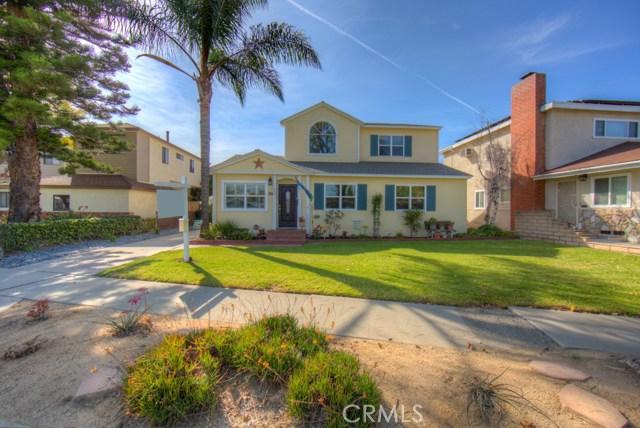 3671 Radnor Av, Long Beach, CA 90808 Photo 2