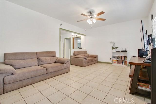 5459 Noble Street Riverside, CA 92503 - MLS #: PW18049515