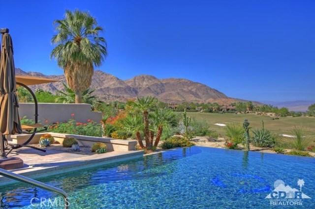 428 Morning Dove, Palm Desert CA: http://media.crmls.org/medias/aea1088e-4a47-40d1-b89b-b04c59422015.jpg
