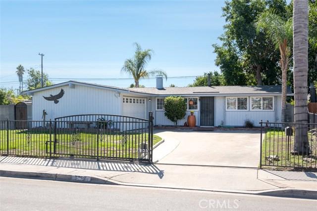 Photo of 7882 Davmor Avenue, Stanton, CA 90680