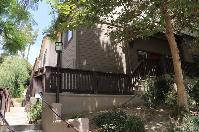500 Rosemead Boulevard, Pasadena, California 91107, 2 Bedrooms Bedrooms, ,2 BathroomsBathrooms,Residential,For Rent,Rosemead,AR19185330