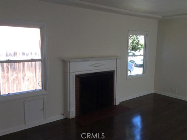 5601 Lime Av, Long Beach, CA 90805 Photo 8