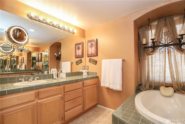 43830 Marbella Street Lancaster, CA 93536 - MLS #: PW18107308