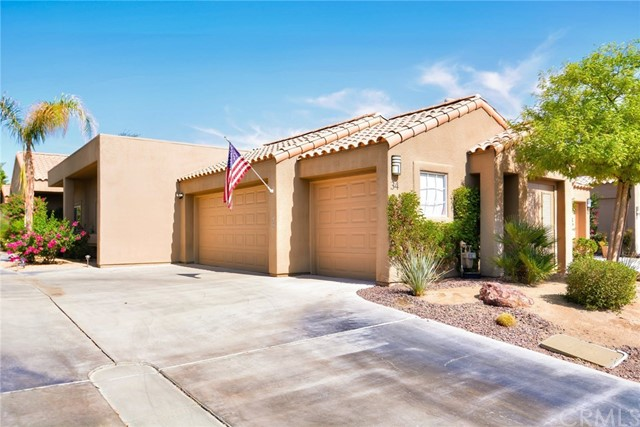 Detail Gallery Image 1 of 31 For 34 Pine Valley Dr, Rancho Mirage,  CA 92270 - 3 Beds | 2 Baths