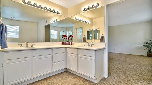 23 Nantucket Lane Aliso Viejo, CA 92656 - MLS #: OC17114320