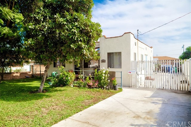 , CA  is listed for sale as MLS Listing IG18262703