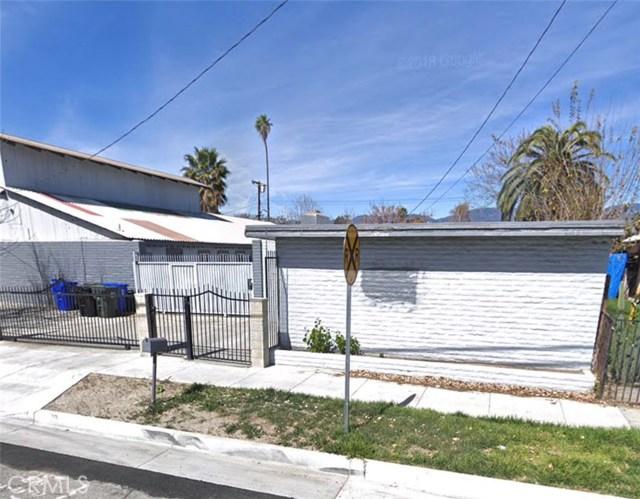 1366 Walnut Street, San Bernardino CA: http://media.crmls.org/medias/aea70991-0110-4bb4-815d-3d18a2000f79.jpg