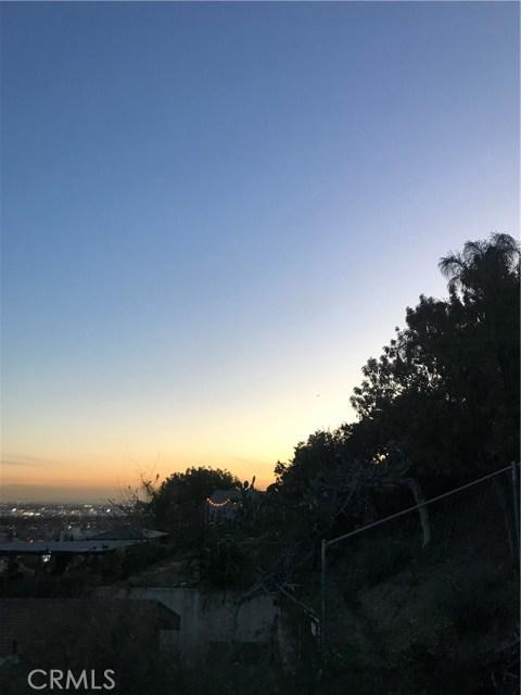 0 N Bonnie Beach Pl, Los Angeles, CA 90063 Photo 5