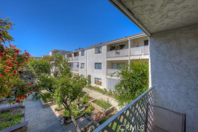3565 Linden Avenue, Long Beach CA: http://media.crmls.org/medias/aea7de4d-8137-45f7-9691-3eff2c508542.jpg
