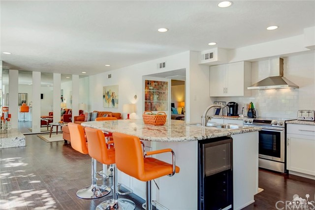 79308 Montego Bay Dr Drive, Bermuda Dunes CA: http://media.crmls.org/medias/aeab3b3a-7bb8-4bae-a55d-0a377efd0c54.jpg