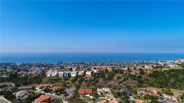 543 Avenida Del Verdor San Clemente, CA 92672 - MLS #: OC18000347