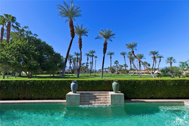 75677 Camino De Paco Indian Wells, CA 92210 - MLS #: 217032322DA