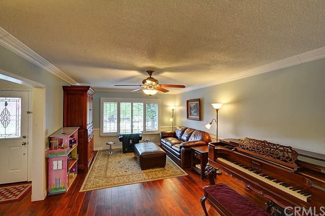 2433 N Mountain Avenue Upland, CA 91784 is listed for sale as MLS Listing IV18075994