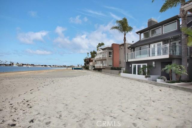 6302 Bay Shore Walk, Long Beach, CA, 90803