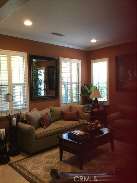 12663 Elk Cove Court Rancho Cucamonga, CA 91739 - MLS #: TR17162421