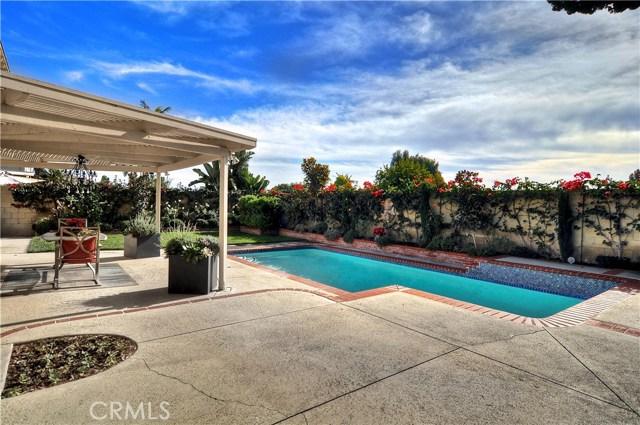 11334 Coriender Avenue, Fountain Valley, CA 92708, photo 35