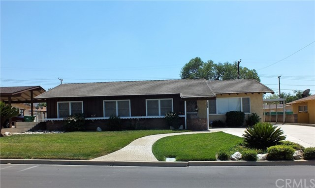 654 Tulare Avenue, Riverside, CA, 92507