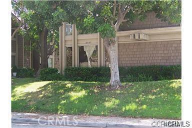 161 Oval Rd, Irvine, CA 92604 Photo 1