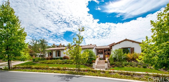 Photo of 17 Coral Blue Street, Ladera Ranch, CA 92694