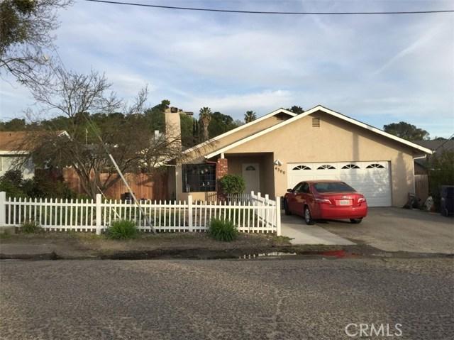 4300 Valdez Avenue, Atascadero, CA 93422
