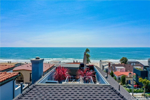 2821 Bayview, Manhattan Beach, California 90266, ,Residential Income,For Sale,Bayview,SB20158873