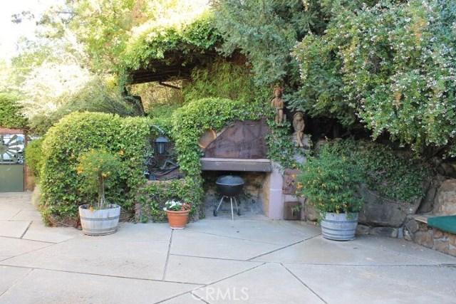 4550 NOBLE LANE, TEMPLETON, CA 93465  Photo