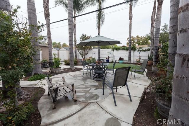 3652 Charlemagne Av, Long Beach, CA 90808 Photo 28