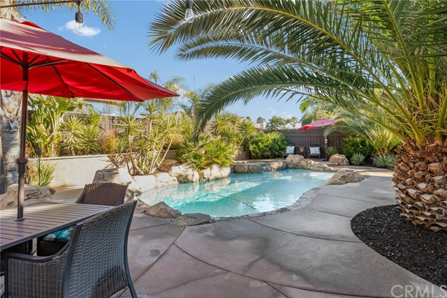 Photo of 32178 Duclair Road, Winchester, CA 92596